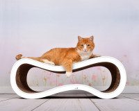 cat scratcher Singha L