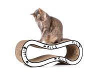 Preview: unique cat tree cat-on Singha M