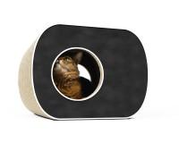Preview: Brochhaus Junior design cat tree
