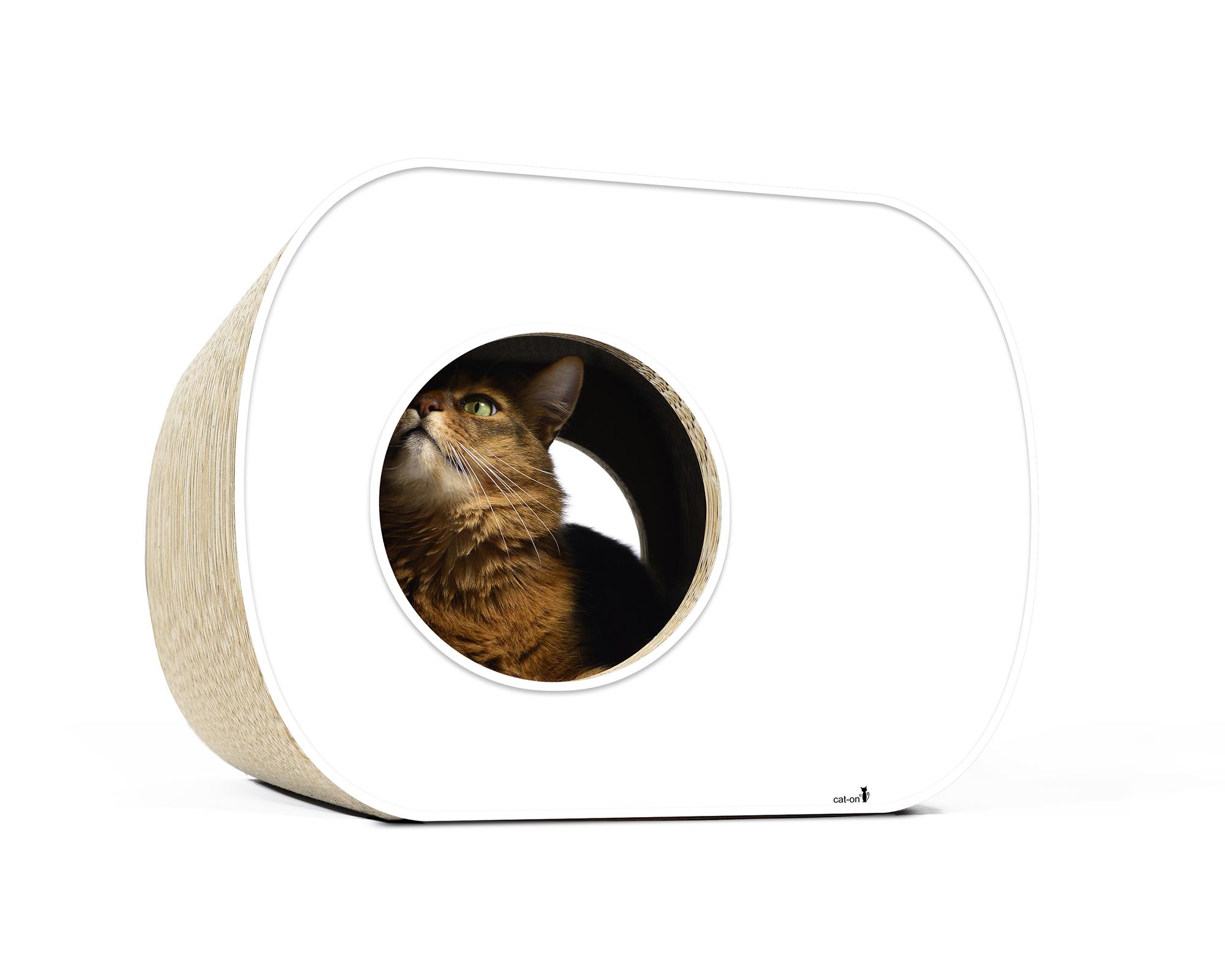 Brochhaus Junior design cat tree